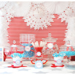 holiday-sweets-dessert-table-large