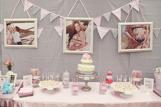 pretty-in-pink-baby-shower-2