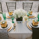 Emerald-Green-and-Gold-Engagement-Party-Inspiration_0018