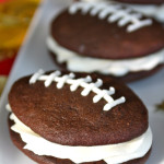 football_whoopie_pies recipe