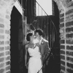 First look-Rouxby_Wedding_Columbus_Denver_039