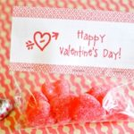 valentine-treat-topper