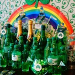 St. Patrick's Day Emerald City- B. Lovely Events