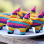cinco-de-mayo-pinata-cookies-feature