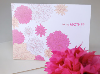 Free Mother's Day Card