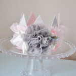 princess crown for little girl princess party