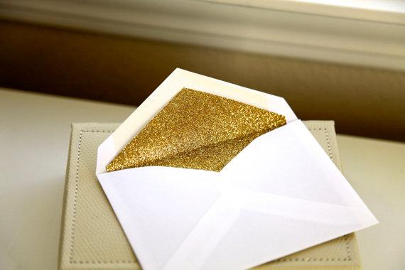 glitter-envelope