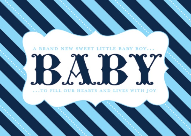 Baby Shower Free Printables B Lovely Events