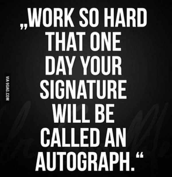 quotes for life work hard b lovely events