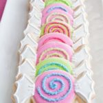 Candy Shoppe Cookies