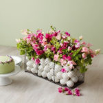 DIY Amazing Spring Easter Centerpiece Idea!