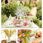 Easter Brunch Ideas!