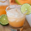 These-Cantaloup-margaritas-look-delicious
