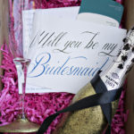 Will You Be My Bridesmaid Box
