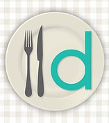 Dinnerella