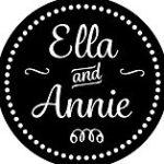 Ella And Annie