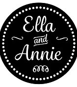 Ella And Annie