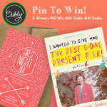 Oubly-pin-to-win-contest-facebook