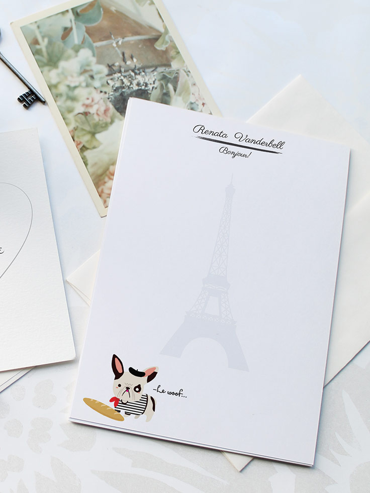 oubly-taste-of-paris-note-cards