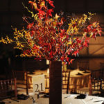 Fall Centerpieces We Adre