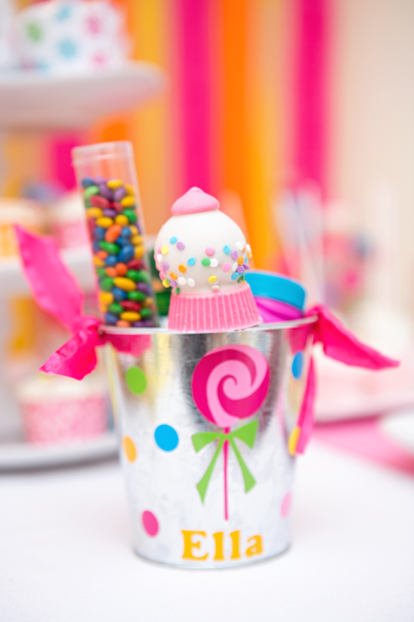 Sweet Shoppe Party B Lovely Events