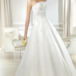 dress_8997-2_white-one-2014collection_n