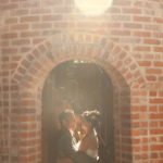 Barnyard wedding ideas