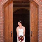 Lovely barn wedding ideas