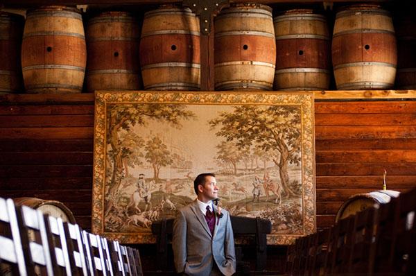 Vineyard wedding Picture Ideas