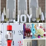 Modern Nutcrackers We Just Love! - B. Lovely Events