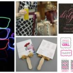Best of 2014- B. Lovely Events