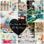 Our Favorite Posts Of The Year! - B. Lovely Events