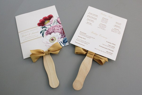 free-wedding-fan-program-template-and-tutorial