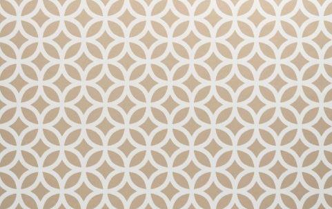Moroccan Zazzle Fabric