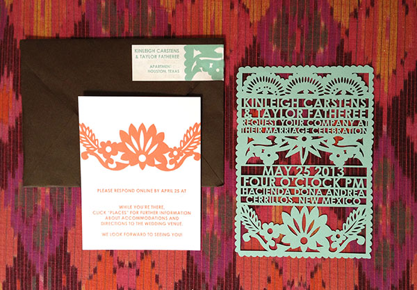 Can T Get Enough Of Papel Picados B Lovely Events