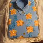 Fun Lulu Shirt For Father's day