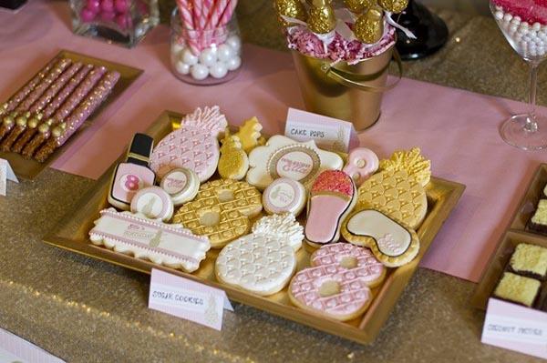 Love These Incrediable Pineapple Sugar Cookies!