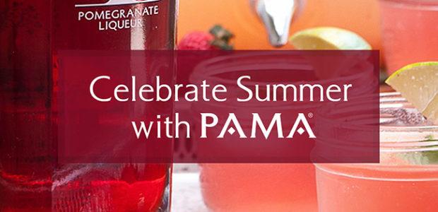 PAMA Celebrate Summer Contest!