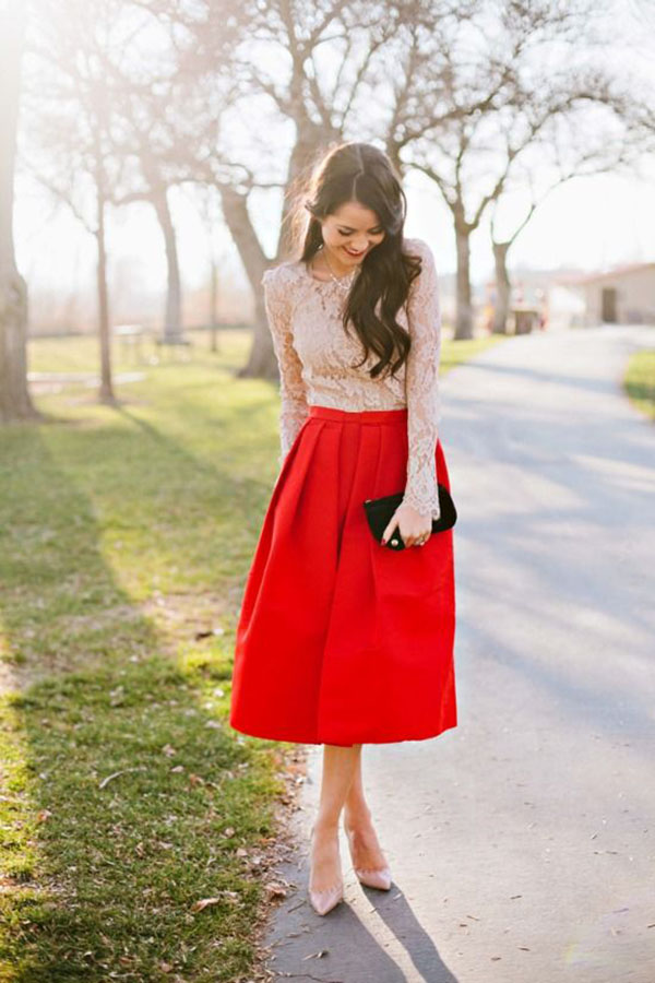 What To Wear To A Wedding B Lovely Events