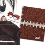 Back To School Giveaway! Win Notebooks & Folders!