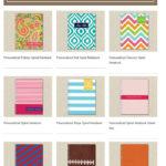 Brown Paper Studio Notebooks