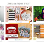 Zazzle Gifts- Win A $25 Gift Card Today!