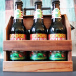 Zazzle Custom Beer Gifts For Christmas- This is perfect!