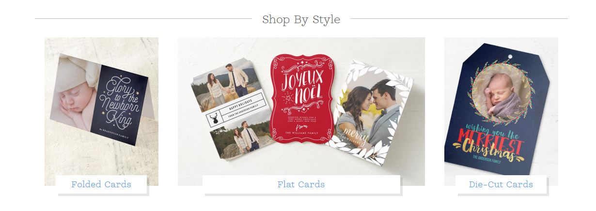 christmas cards-zazzle