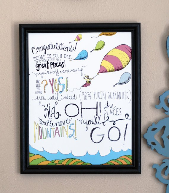 oh-the-places-youll-go-grad-wall-print1