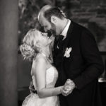Yay For 1 Year Anniversary! Sneak Peek Into My Wedding!