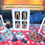 Fun Summer BBQ Decor And Food Ideas from B. Lovely Events (24)
