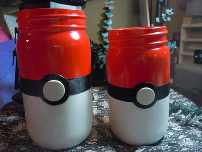 Pokemon Party Decor! - See more cute Pokemon Party Ideas on B. Lovely Events
