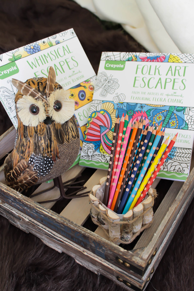 Fun Camp out Activities, Coloring Books! - See More Lovely Kid's Camp Out Ideas on B. Lovely Events