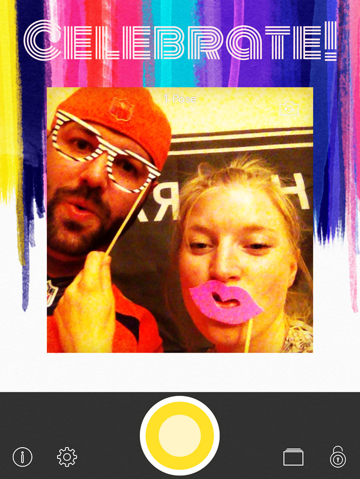 evite-photo-booth-fun